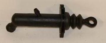Billede af Slavecylinder brugt