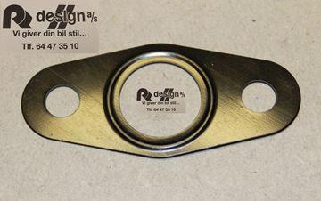 Billede af Pakning