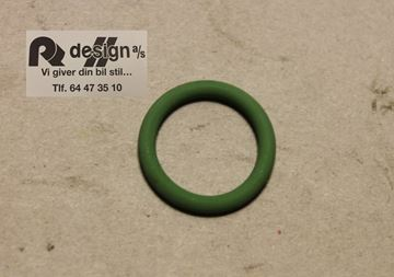 Billede af O-ring
