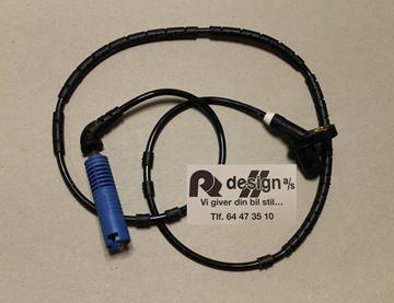 Billede af ABS sensor Bag