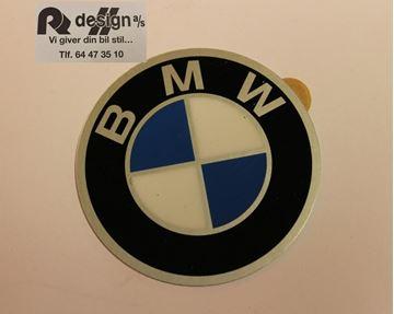 Billede af Emblem
