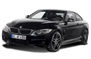 Billede til varegruppe BMW 4-serie
