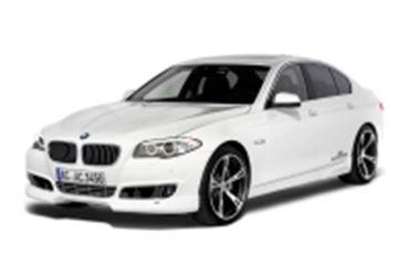 Billede til varegruppe BMW 5 Serie