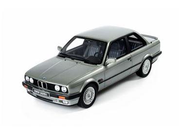 Billede til varegruppe BMW E30