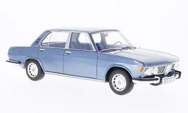 Billede til varegruppe BMW 2500-3.3Li
