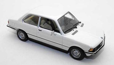 Billede til varegruppe BMW E21