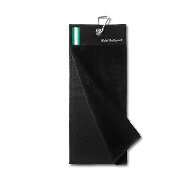 Billede af BMW Golf håndklæde