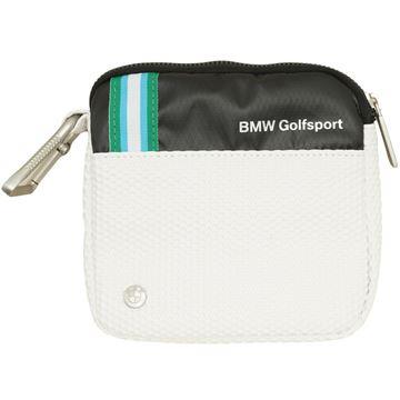 Billede af BMW Golf Tee taske