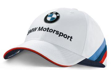 Billede af BMW Motorsport Cap