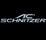 Billede til producenten AC Schnitzer