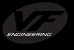 Bilder für Hersteller VF Engineering
