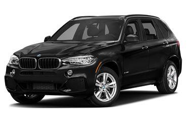 Billede til varegruppe BMW X5