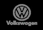 Billede til producenten VW