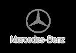 Billede til producenten Mercedes